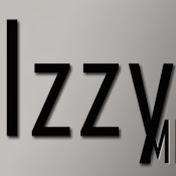 Izzy Meimsaab Premium