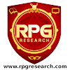 rpgresearch