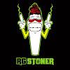 RG Stoner