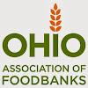 Ohio Foodbanks