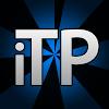 iTechPod