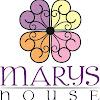 MARYSHouseSC