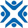 Barbara Bush Houston Literacy Foundation