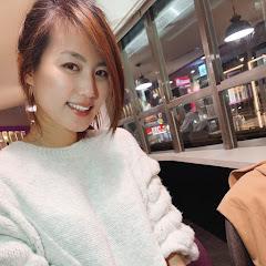 Millie Chen