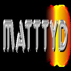 Matttyd Gaming