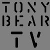 TonyBearTV