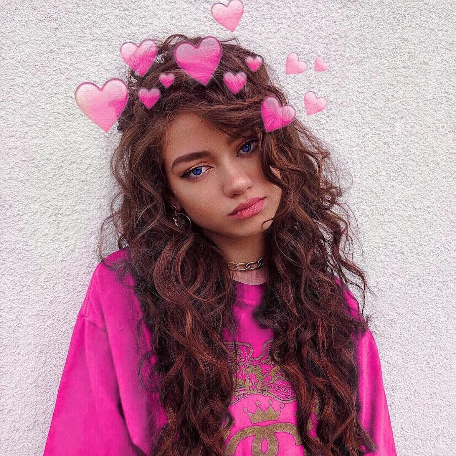 Dytto Youtube