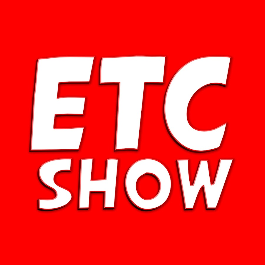 etc show youtube