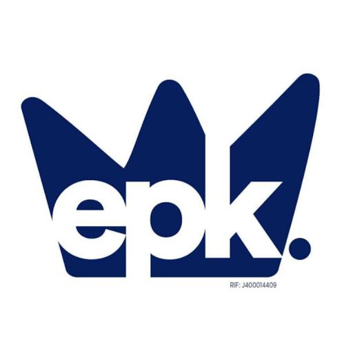EPKonline