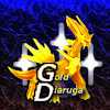GoldDiaruga