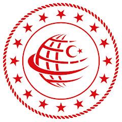 Ulaştırma Denizcilik Ve Haberleşme Bakanlığı