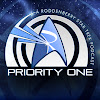 Priority One Network
