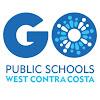 GO Public Schools West Contra Costa