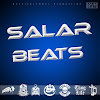 SalarBeats