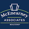 McEnearney Associates, Inc. REALTORS