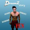 DreamzstoryTV