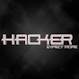 HACKER (WCK) - EPIC GAMING - EPIC EDITING -