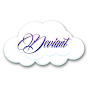 Deviant Cloud