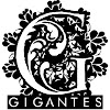GigantesBand