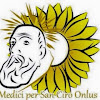 Medici per San Ciro