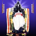 Sivaramachandran Elumali