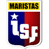 MaristasISF