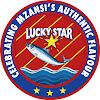 LuckyStar South Africa