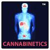 Cannabinetics