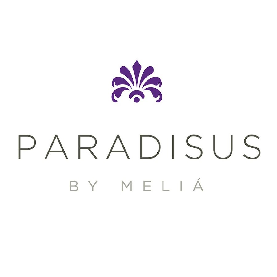 urban decay logo vector. paradisus urban decay logo vector