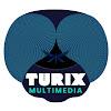 TuriX Multimedia