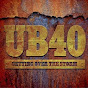 UB40 - Topic