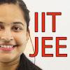 IIT JEE - eVidyarthi