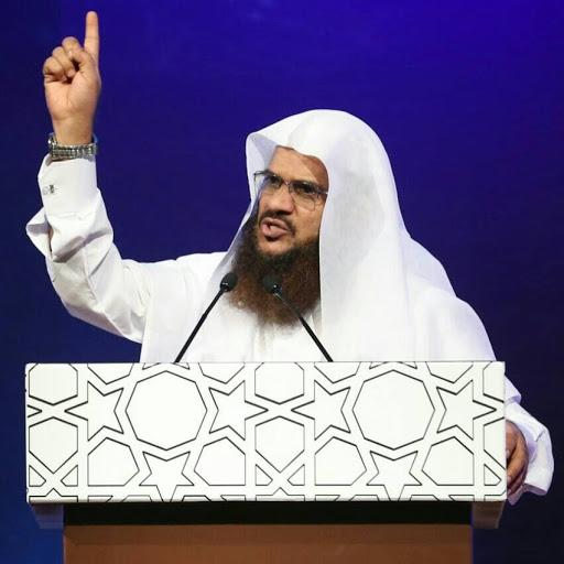 Hussain Salafi video