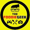 The Foodie Geek