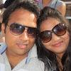 Swati Trivedi