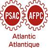PSAC Atlantic AFPC Atlantique