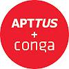 Apttus Channel
