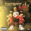 Tonetroppstar