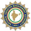 NDMAIndia