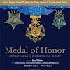 MedalOfHonorBook