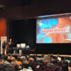 CPUG Network SuperMeets