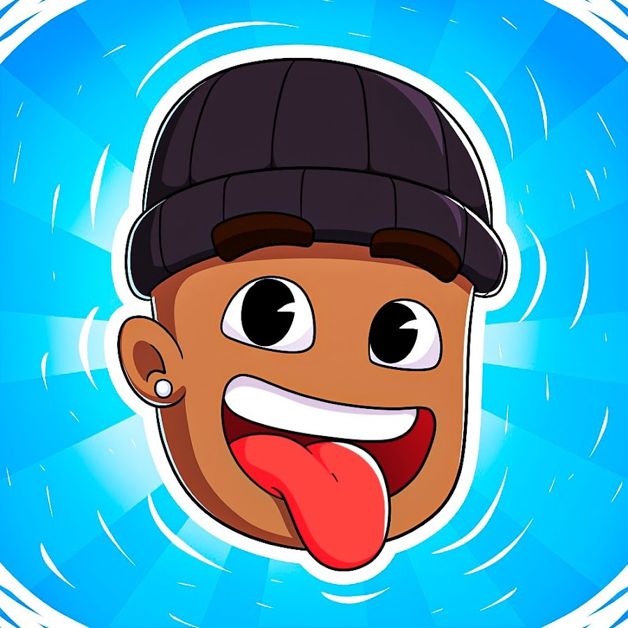 gaming with kev new videos roblox