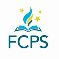 fairfax va schools