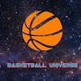 Basketball Universe