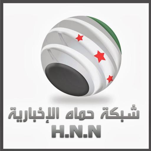 Hama NewsNetwork