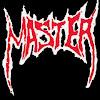 masters krew
