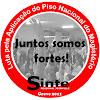 Sinte Joinville