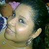 Geraldin Collado