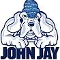 John Jay Athletics