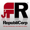 RepubliCorpVids